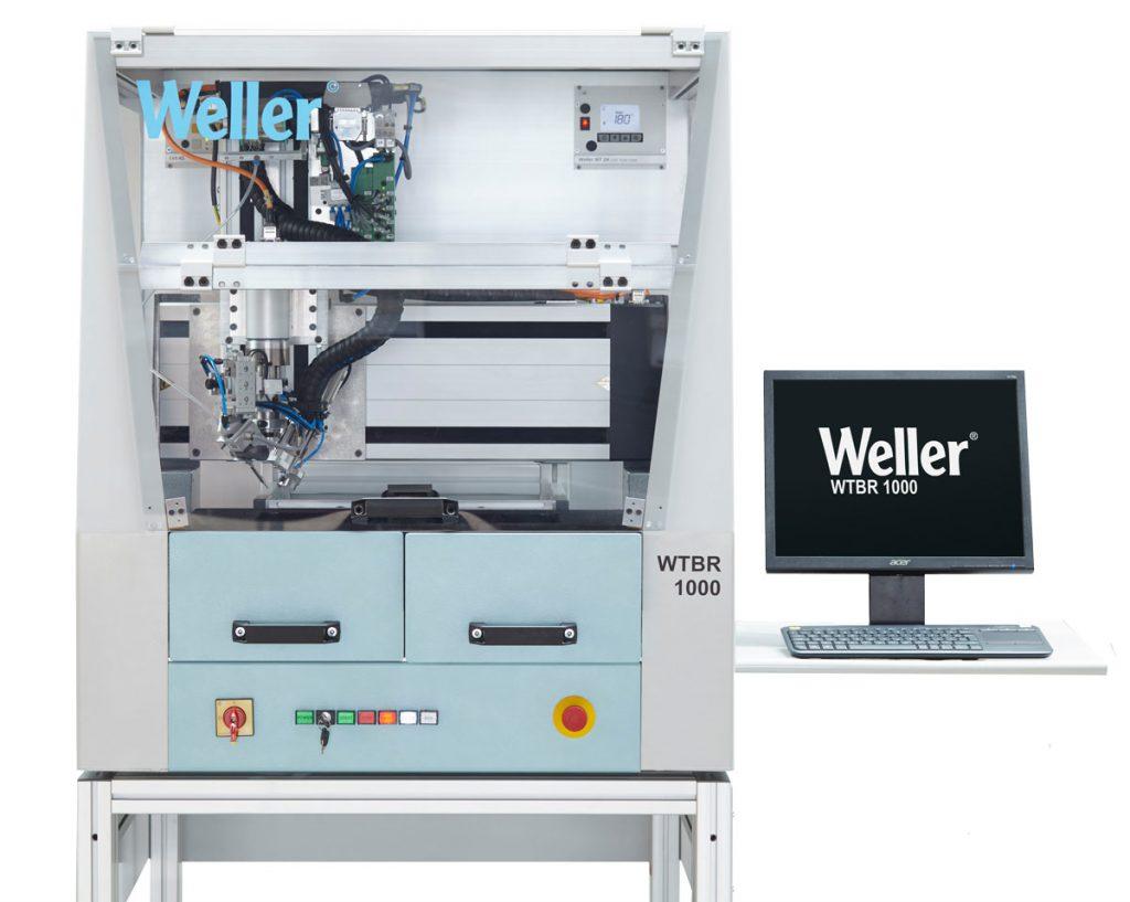 WTBR-1000