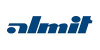 almit-logo