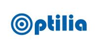 optilia-logo