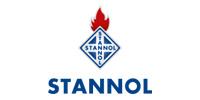 stannol-logo