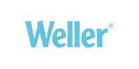 weller-logo
